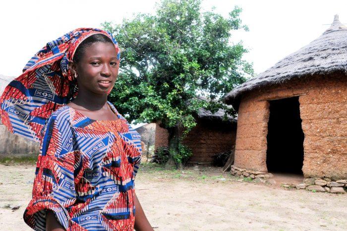 Burkina y Benín – La Ruta del vudú II