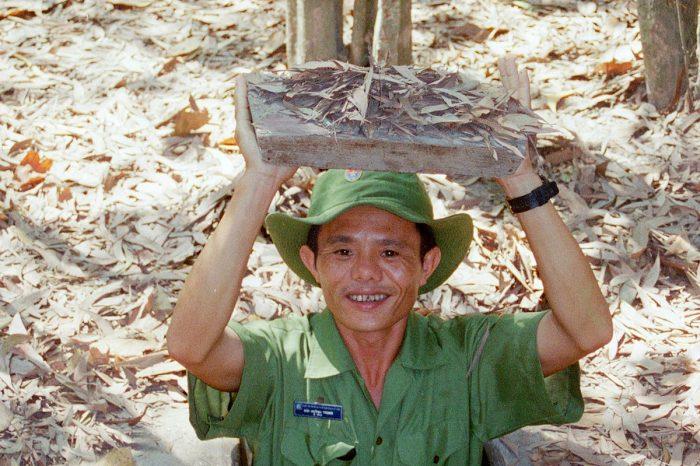 Vietnam – Bello Vietnam