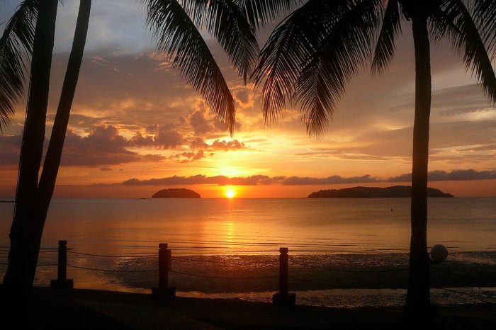 Malasia – Borneo Auténtico