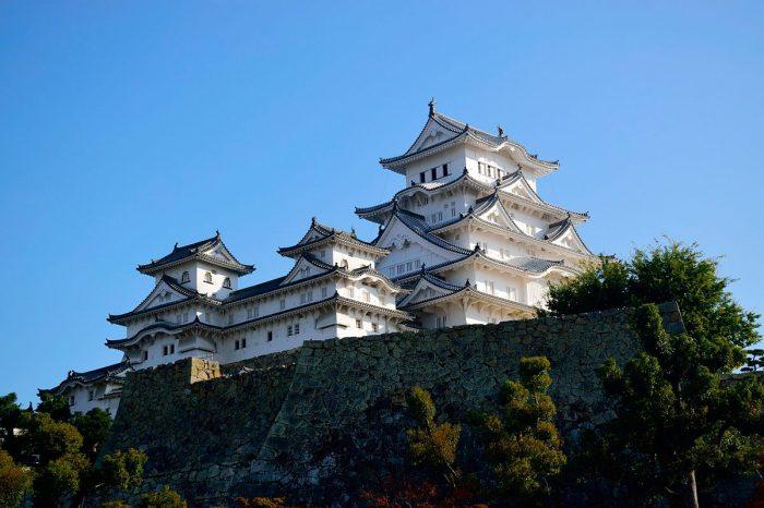 Japón. A tu aire en trén