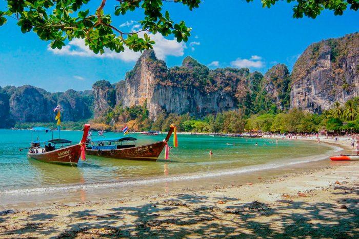 Tailandia Desconocida. La Ruta del Este