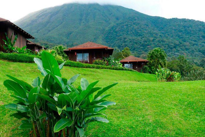 Costa Rica. A tu Aire