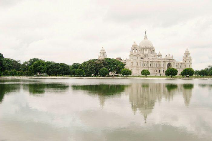 Índia – La Ruta Tribal de l'Est