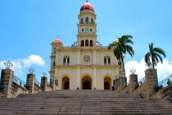 Cuba. A tu Aire, en Casa Particular
