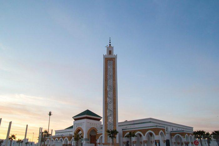 Marruecos – Camino del Rif