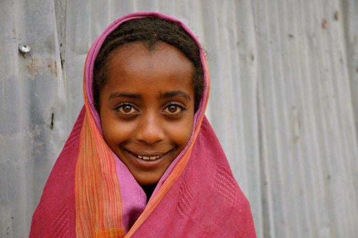 Etiopía – El Norte Exhaustivo