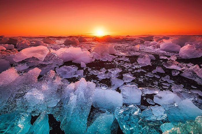 Islandia – Islandia Total