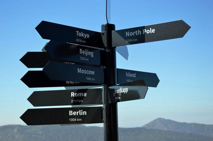 Noruega – Fiordos, Lagos y Montañas