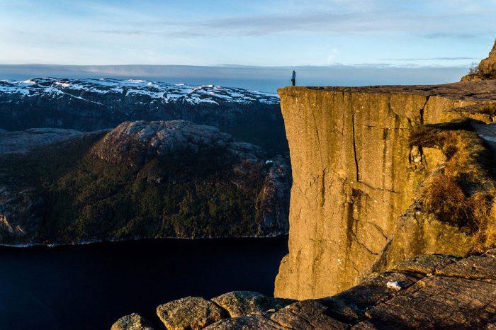 Noruega – Maravillas de Noruega