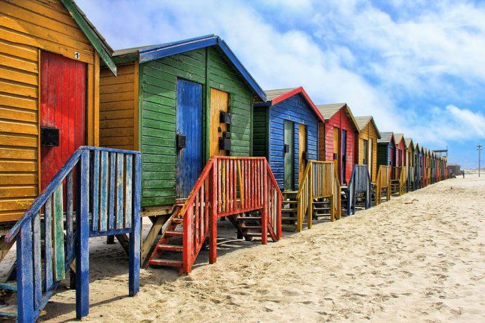 Sudáfrica – Descubriendo Sudáfrica a tu Aire