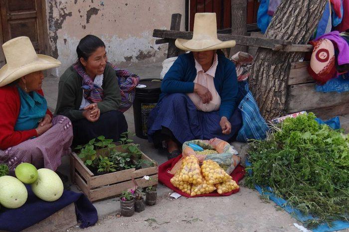 Perú – El Nord i les Tombes Reals