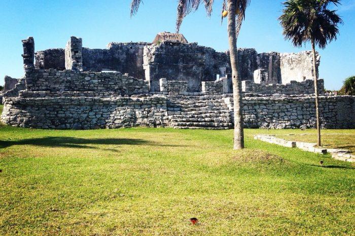 México – Lindo y Querido